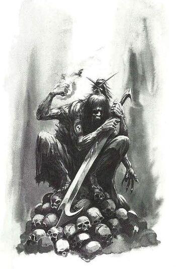 Kheradruakh Eldars Oscuros 5ª Edición ilustración.jpg