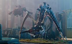 400px-Bio titan