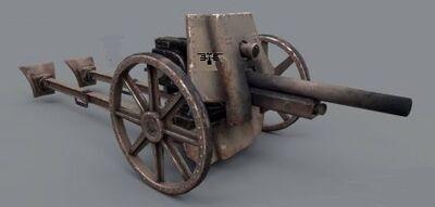 7854 Iron Harvest Anti Walker Cannon 4bc48bfb6abea1a43fcf02f0c96b6136.jpg