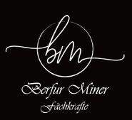 Berfur Miner - 1