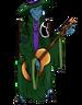 Mascota Tau guitarra sin fondo.png