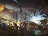 Batalla de Dûriel