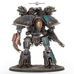Miniatura Psi-Titan warlord.jpg