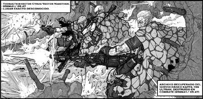 MG40k.jpg