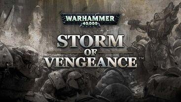 Storm of vengeance.jpg