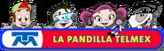 La Pandilla Telmex