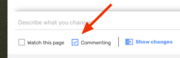 Commenting checkbox-1.png