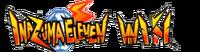 Inazuma Eleven Wiki-Logo