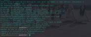 Pywikibot user files