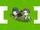 Bola/Bienvenidos a la gamescom 2015