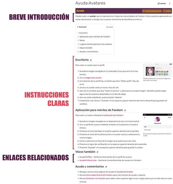 Estructura página ayuda.png