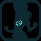 Ladybug Icon.png