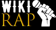 WikiRapYEahxd