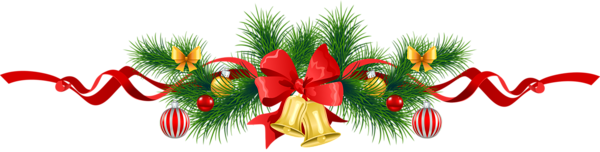Guirnalda-Navidad.png