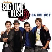 Big Time Rush.png
