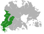 Visok Empire