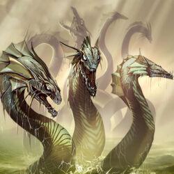 Hydra.jpeg