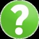 Icon question