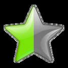 Icon semi-required