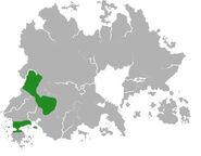 Sonon Dynasty