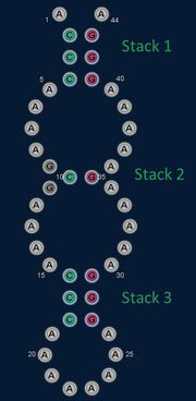 Stackex.jpg