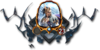 Avatar - Eilyn, Queen of the Wilds (premium).png
