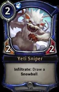 Yeti Sniper.png