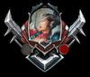 Avatar - Inoa, Elevator Overseer.png