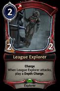 League Explorer - 1.53.1.8071c