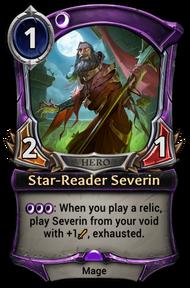 Star-Reader Severin.png
