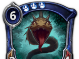 Ancient Serpent