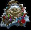 Avatar - The Merriest Mandrake.png
