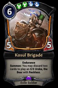 Kosul Brigade.png