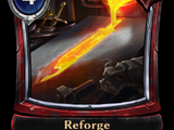 Reforge