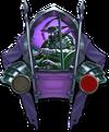 Avatar - Triumphant Stranger.png