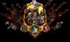 Avatar - Kaleb, Uncrowned Prince (premium).png