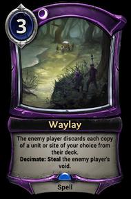 Waylay.png