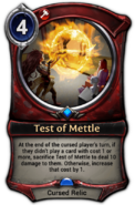 Test of Mettle - 1.53.1.8071c