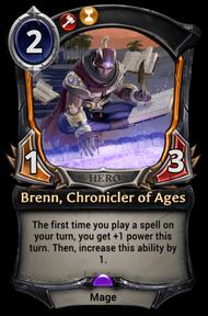 Brenn, Chronicler of Ages.png