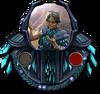 Avatar - Yorja, The Tale Keeper.png