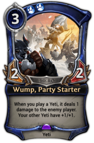 Wump, Party Starter.png
