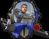 Avatar - Albon Roa, of the Order.png
