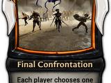 Final Confrontation