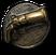 Icon Jekk's Bounty.png