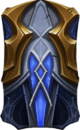 Cardback - 2020 March - League.png