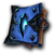 Icon The Dusk Road.png