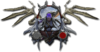 Avatar - Icaria, First Reaper.png