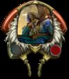 Avatar - Kaspar, Oren of Kosul.png