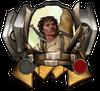 Avatar - Javan, the Steel Crest.png