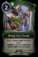 Bring into Focus - 1.52.2.7829c